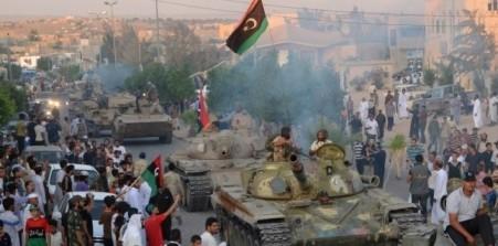2132648-libye-tripoli-l-objectif-incertain