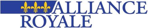 alliance_royale-logo