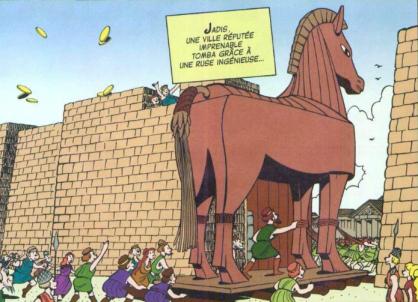cheval_de_troie