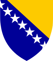 coat_of_arms_of_bosnia_and_herzegovina-svg