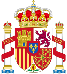 coat_of_arms_of_spain_corrections_of_heraldist_requests-svg