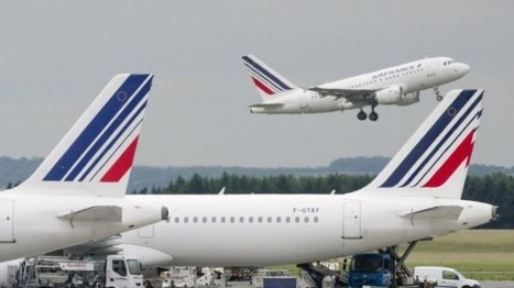 des-avions-d-air-france-a-l-aeroport-de-roissy_1053140
