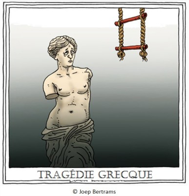 dessin-cartoon-grece-02