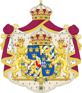 greater_coat_of_arms_of_sweden-svg