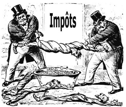 impots-01