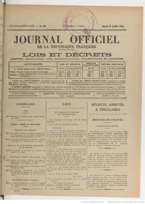 journal_officiel_de_la_republique_-_bpt6k9622473q