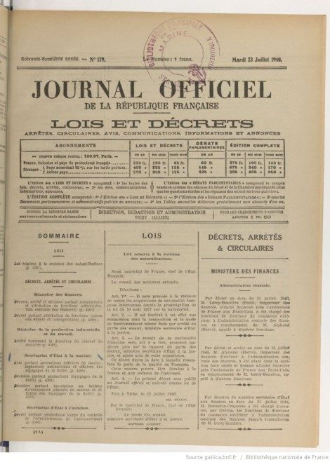 journal_officiel_de_la_republique_-_bpt6k9622473q