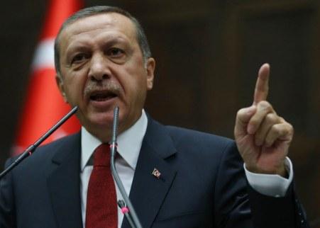 le-premier-ministre-turc-recep-tayyip-erdogan-photo-afp-adem-altan-1420347981-1
