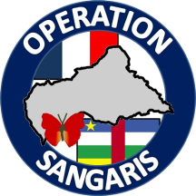 logo-operation-sangaris