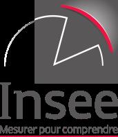 logo_insee-svg