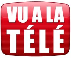 m250-logo-vu-a-la-tele-72dpi-1239140888