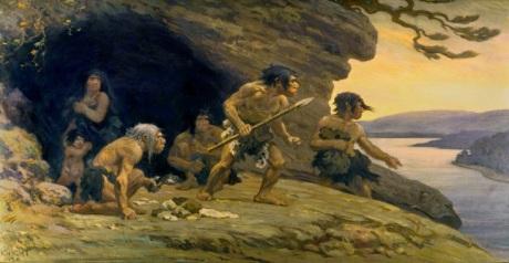neanderthal_02