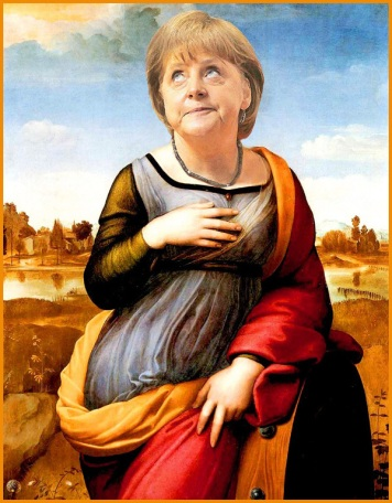 ob_d0ed71_angela-merkel-fake-satirique