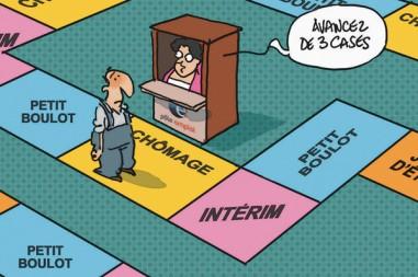 parmi-inscrits-pole-emploi-juin-2015-nouvelle-categorie-chomeurs-ceux-travaillent-temps-temps-sans-parvenir-sortir-completement-chomage_0_730_400