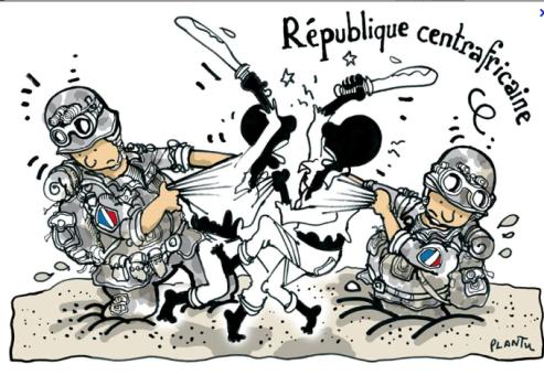 plantu-centrafrique