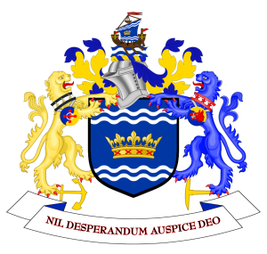 1280px-coat_of_arms_of_sunderland_city_council