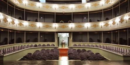 14358_el_teatro_real_carlos_iii_de_aranjuez_