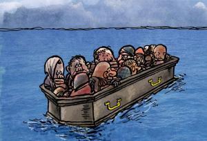 1609-migrants