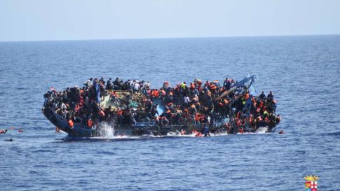 2016-05-25t135512z_160967065_s1betgbxkyaa_rtrmadp_3_europe-migrants-shipwreck_0