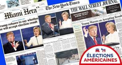 2036555_hillary-clinton-gagnante-du-dernier-debat-pour-la-presse-americaine-web-tete-0211413098899