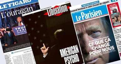 2042018_au-lendemain-de-lelection-de-trump-la-presse-francaise-accuse-le-choc-web-tete-0211484149261