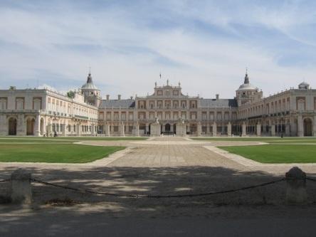 3964-palacio-real-de-aranjuez