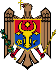 477px-coat_of_arms_of_moldova-svg