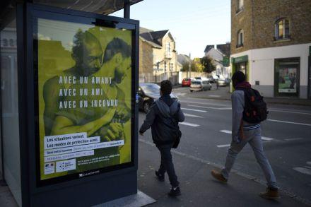 5036143_6_e61b_affiche-de-la-campagne-pour-la-prevention-du_756d5b4cbe2f5cef6c555c3ca48e45c6