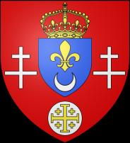 600px-blason_ville_fr_calais_pas-de-calais-svg