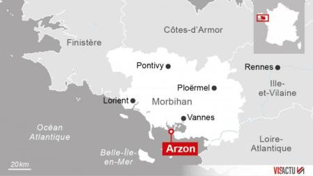 arzon-la-manifestation-anti-migrants-degenere
