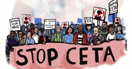 ceta_global_justice-2