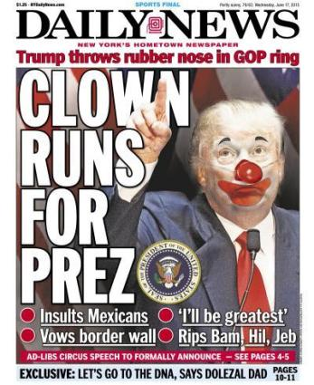 clown_runs_for_prez_0