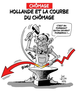 courbe-chomage-jm