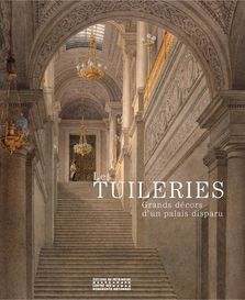 couverture-moed-tuileries_full_book_img