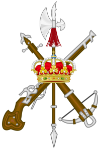 emblem_of_the_spanish_legion-svg