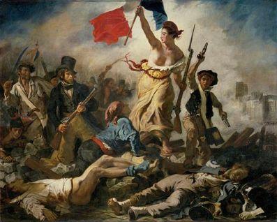 eugene_delacroix_-_le_28_juillet-1-_la_liberte_guidant_le_peuple