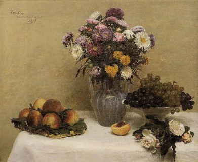 fantin-4-bouquet-large