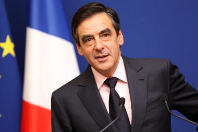 francois-fillon-revenu-750-000