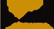 logo-createurs02
