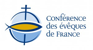 logo_cef_rvb_horizontal-300x161