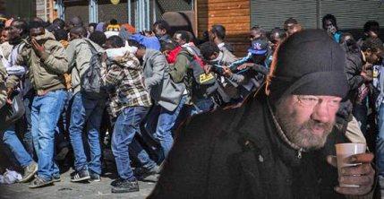 migrants-vs-sdf