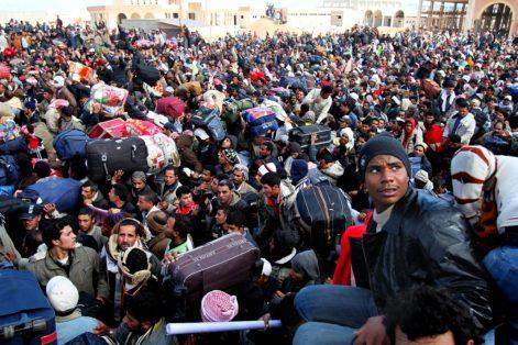 migrants1-1068x712