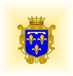 orleanais_1