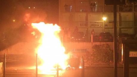 rennes-la-nuit-d-halloween-vire-aux-affrontements-urbains