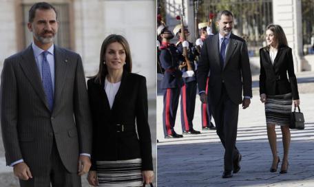reyes-aranjuez