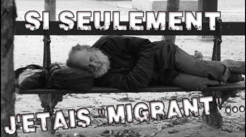 si-jetais-migrant