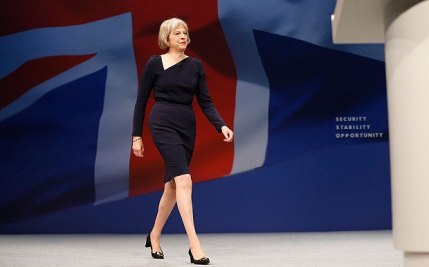 tory__theresa_may__3465050b_01