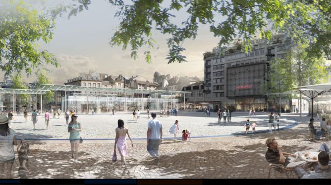 x870x489_perspective_la_place_de_la_republique_reamenagee_c_in_situ_-_cyrille_jacques_illustrateur-jpg-pagespeed-ic-mohuspiymg