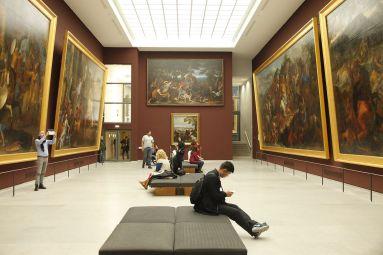 5044666_6_d079_au-musee-du-louvre-les-monumentales-batailles_7c2e6c1fca8cefa2bd4e823c4ebc6199