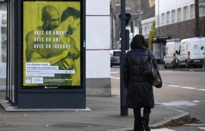 648x415_affiche-campagne-prevention-contre-sida-lancee-ministere-sante-22-novembre-2016-rennes